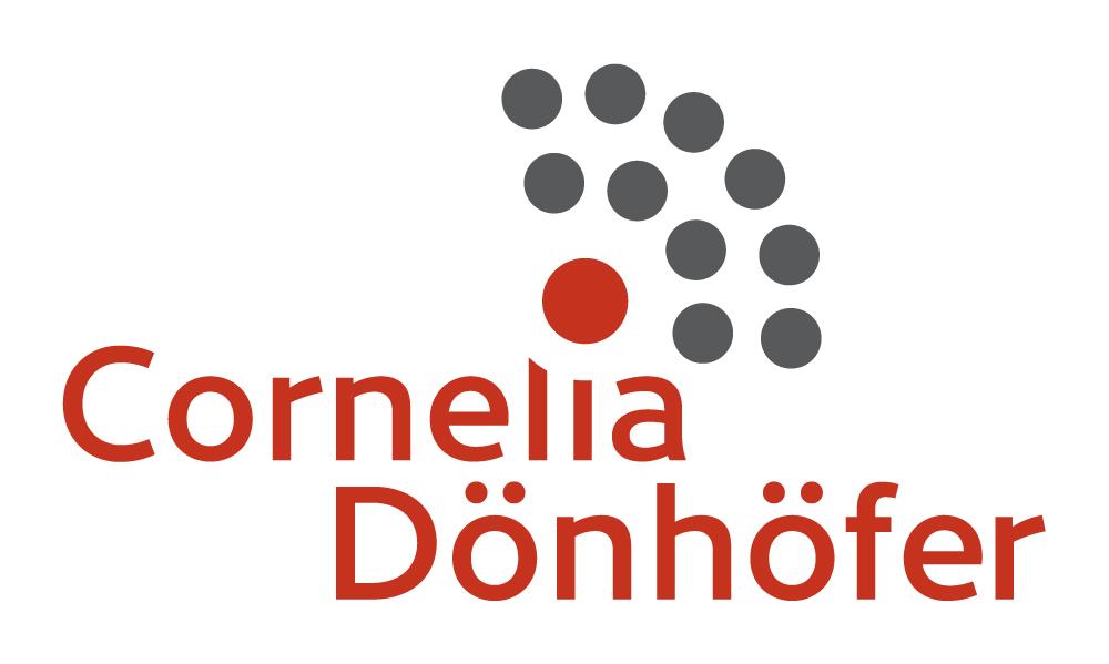 cornelia-doenhoefer.de