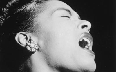 Singen beruhigt, macht glücklich, gesund und klug